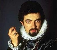 Avatar di Blackadder