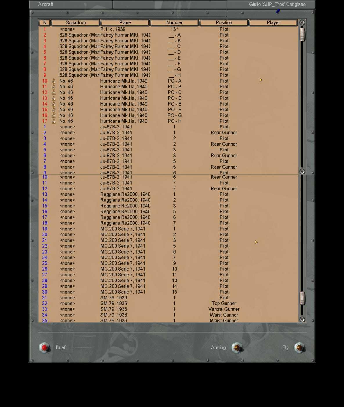il2fb2011-02-0309-47-32-89.jpg