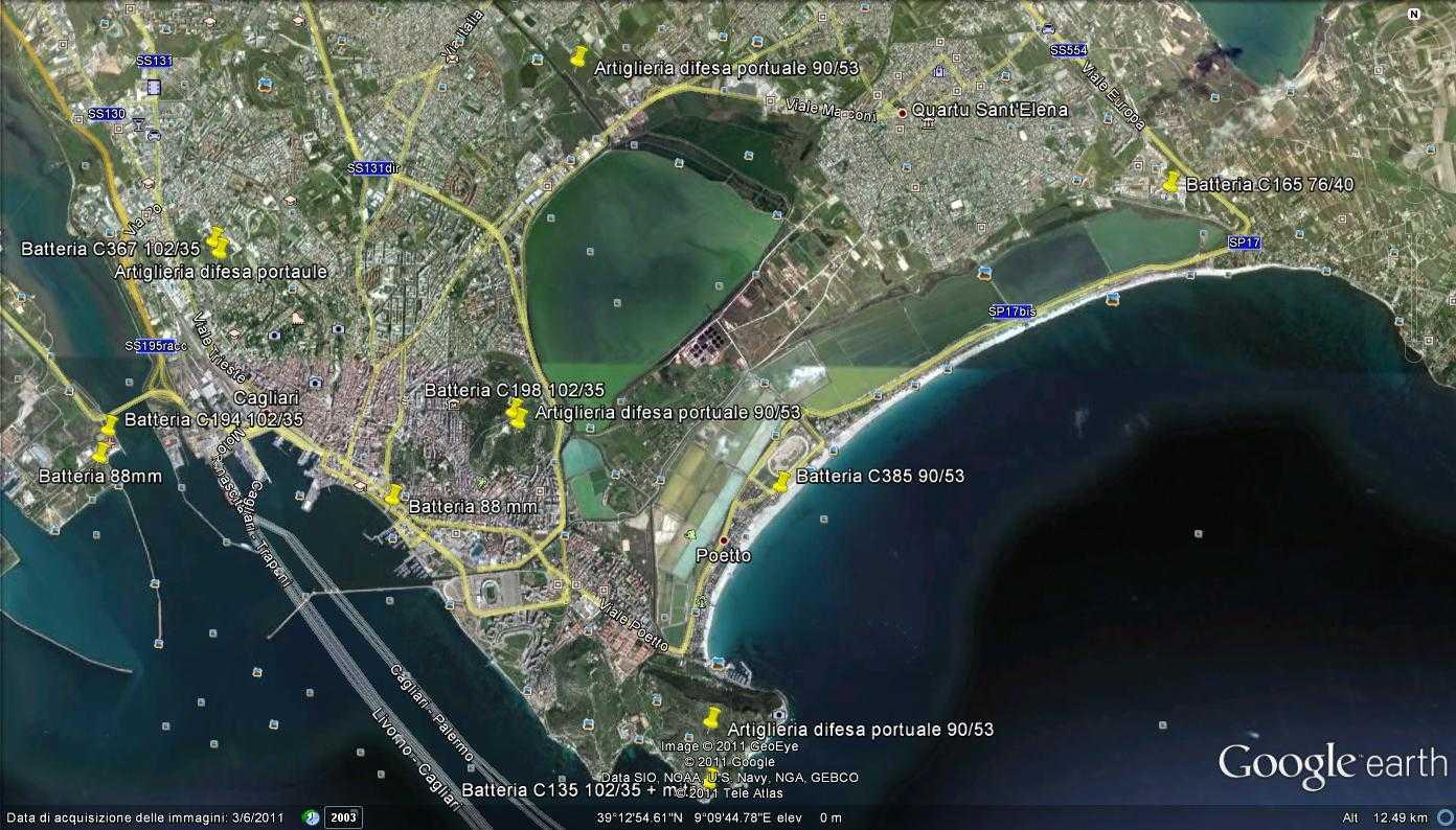 Batteria_Gruppo_Levante.jpg