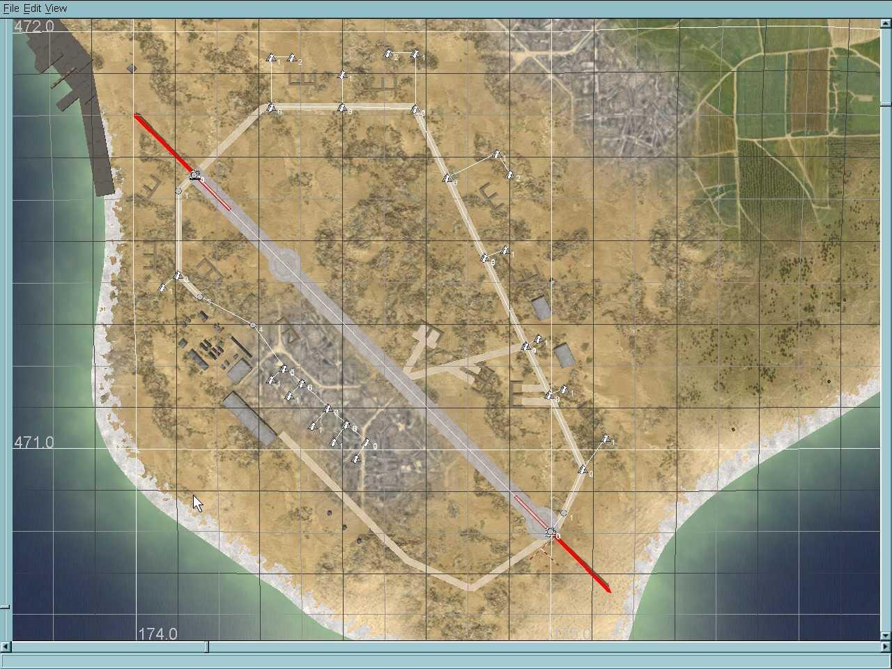 AeroportoElmasIL-2.jpg