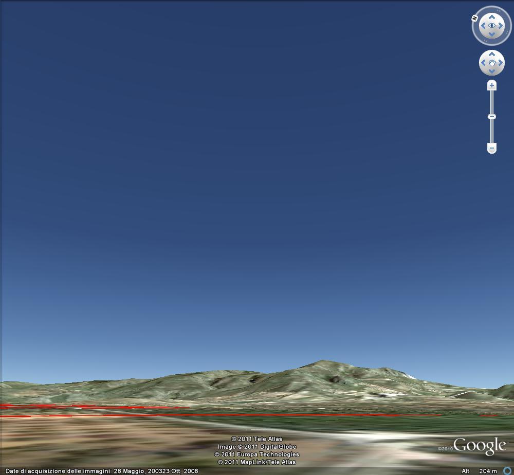 AeroportoSciacca-me109supista160.jpg