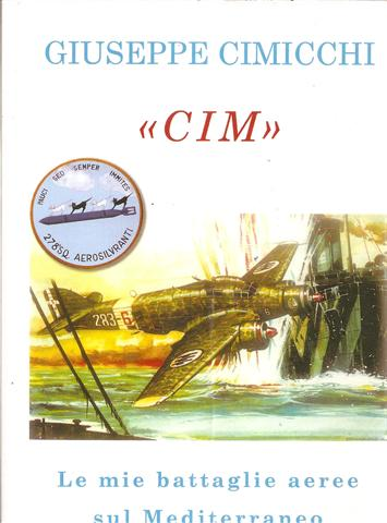 CIM.jpg