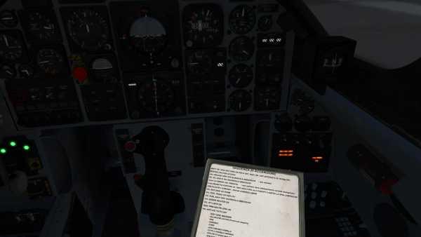 DCS2018-01-2200-31-35-36.jpg
