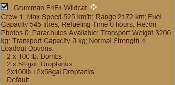 F4F-4.jpg