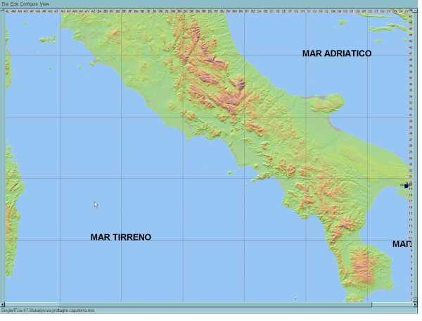 Grottaglie-Capoterra2oree20per780km.jpg