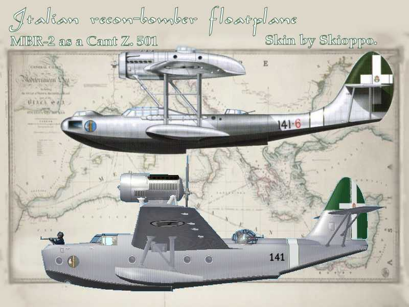 Italian-recon-attack-floatplane.jpg