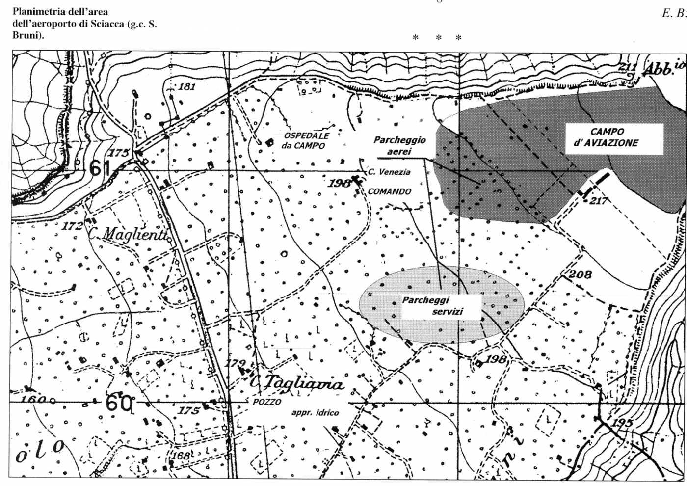 Mappa_Sciacca.jpg