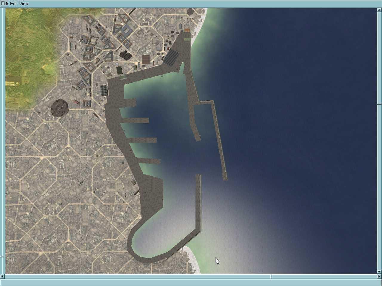 PortoPalermo-Il2.jpg
