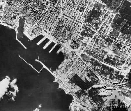 PortoPalermo1943.jpg