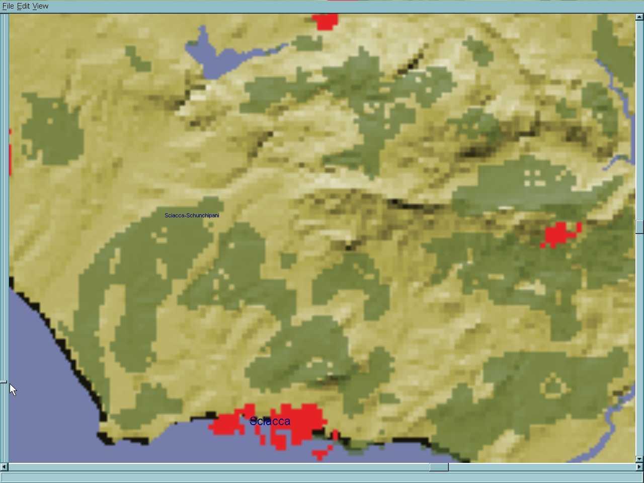Sciacca-ubicazione.jpg