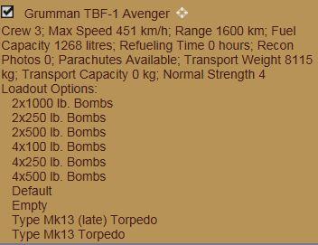 TBF-1.jpg