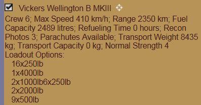 WellingtonBMkIII.jpg
