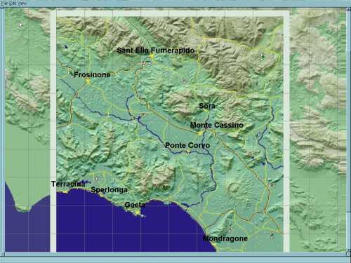 mappaMonteCassino.jpg