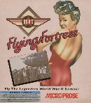 b17-flying-fortress-pc_thumb.jpg