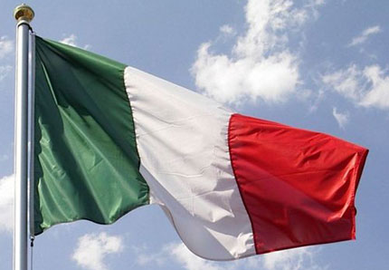 bandiera_italiana.jpg