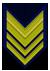 Sergente Maggiore